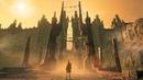 Assassin's Creed Odyssey Часть 2 Подземный мир Эпизод 2 ПЫТКА АИДА DLC Судьба Атлантиды