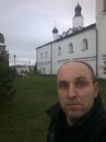 Денис Зезиков фото #17