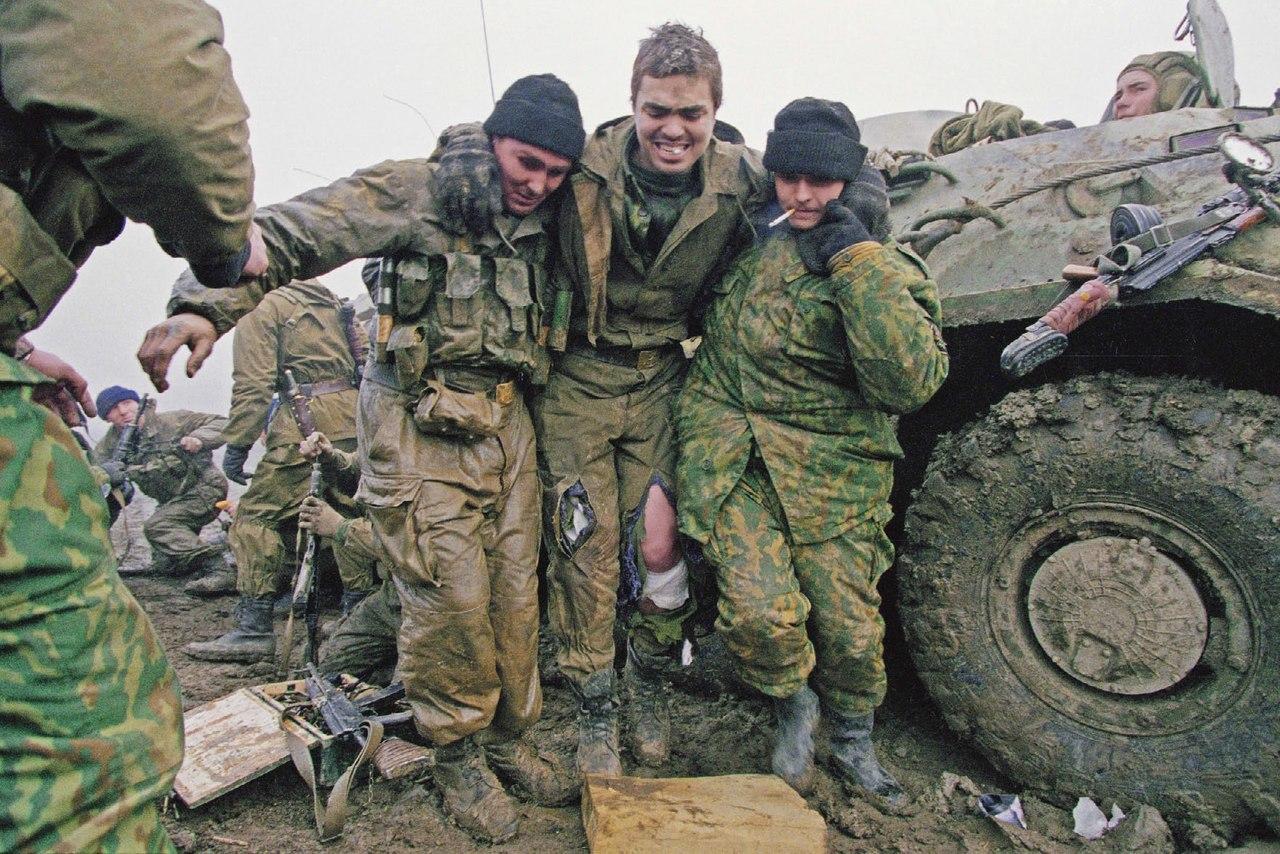 Боевики возле Камышного расстреляли медицинский автомобиль ВСУ: один военный погиб, один ранен, - Москаль - Цензор.НЕТ 1811