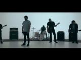 Oaks - Losing Breath (feat. Matt Doherty of Our Past Days) (2018) (Pop Punk Post Hardcore)