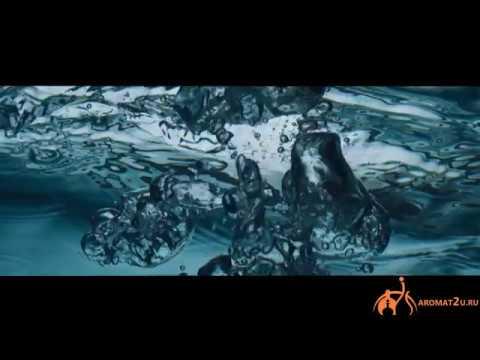 Tom Ford Neroli Portofino / Том Форд Нероли Портофино - отзыв о духах