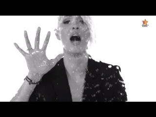 TIJANA DAPČEVIĆ - VOLI ME (MACEDONIA EUROVISION VIDEO 2014)