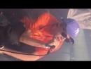 лил дождь x Slim Junt - MosCup (Live кухня) part 2