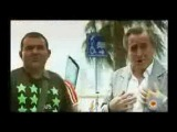 El Koala &amp Manolo Escobar - Mi carro