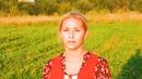 Из поэмы Духовная борьба Ольга Добровольская читает свои стихи. 2
