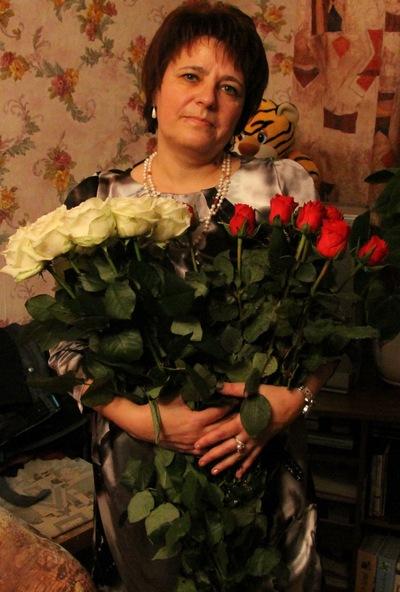 Валентина Юрьева, 8 апреля 1996, Новокузнецк, id207547488