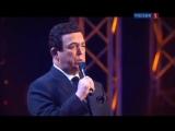 Иосиф Кабзон и хор Турецкого - Мой путь