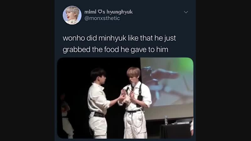 Uwu Wonhyuk