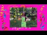 DALITA - MI NOR TON (Audio 2013)