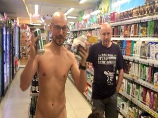 za-butilku-piva-trahnuli-shest-chelovek-nozhki-v-tuflyah-i-sperme
