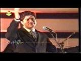 Wael Kfoury - Maaoli Tshatti fi aab وائل كفوري - معقوله تشتي في اب