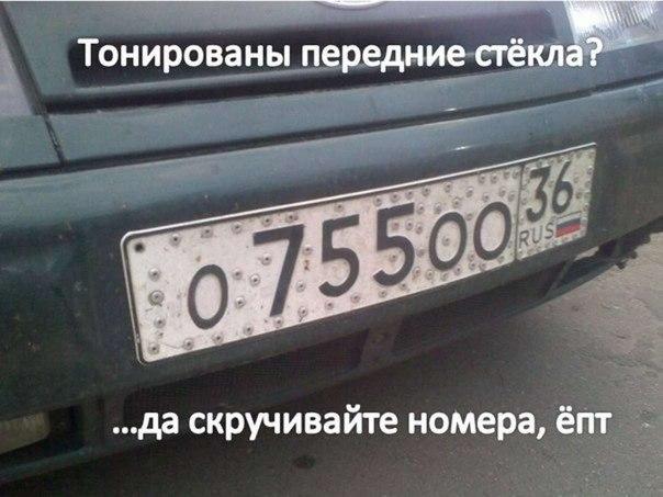 http://cs317621.userapi.com/v317621226/2771/HsJ1hGZ4Bks.jpg