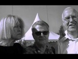 Charlie Haden And The New LMO feat. Carla Bley - Marciac 05.08.2004