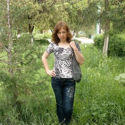 Мария Топчий, 31 марта 1992, Кимовск, id192063697