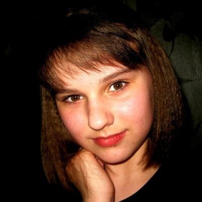 Кристина Логинова, 29 февраля , Димитровград, id213002127