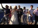 Will.I.Am feat. Eva Simons - This Is Love (Настя и Юра)