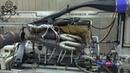 Aston Martin Valkyrie V12 Cosworth dyno run | PistonHeads