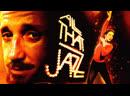 Весь этот джаз / All That Jazz. 1979. 1080p Перевод MVO (СРИ DVD ХХ Century Fox). VHS