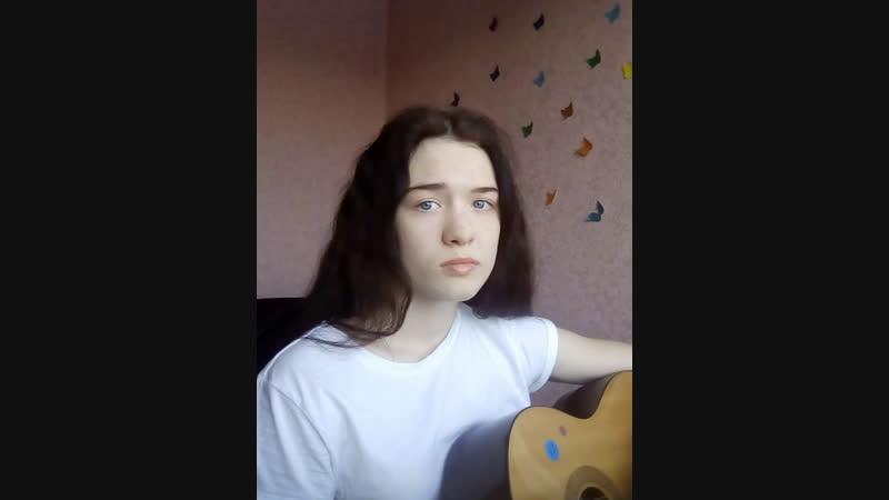 Отрицательный герой - Женя Мильковский