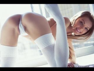 обзор 2 / лесбиянки девочки девушки женщины модели мастурбация малолетки школьницы эротика стриптиз секс порно