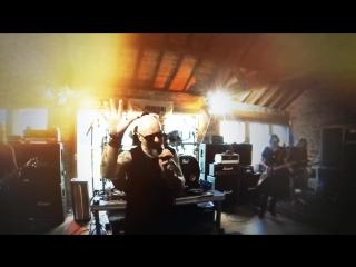 Judas Priest 'No Surrender' Full HD