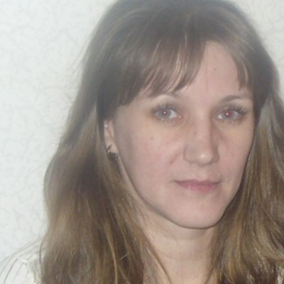 Ульяна Мартынова, 26 апреля , Санкт-Петербург, id198992377