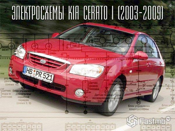 Ссылка fastmb.ru