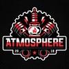 ATMOSPHERE | Ремонт/Обслуживание/Консультация