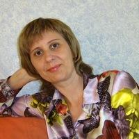 Angela Fedorenkova