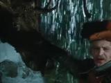 Ролан Быков - Песенка Охотника (кф Про Красную Шапочку)
