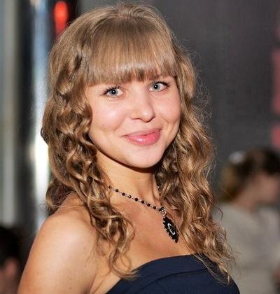 Наталья Михайлова, 1 апреля , Хабаровск, id75281202
