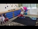 Роза Барбоскина 12