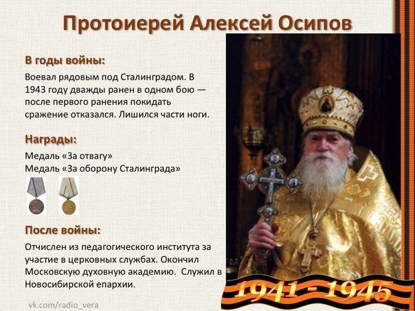 http://cs323329.vk.me/v323329269/7fb3/Tr81qYeZkBw.jpg