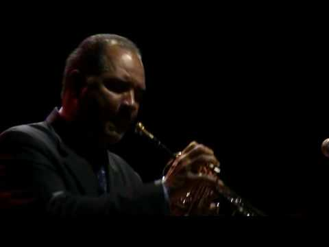 Lester leaps in - Guy Bonne - Wendell Brunious - French All Stars