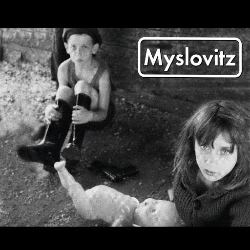 Myslovitz альбом Myslovitz (Edycja Specjalna)