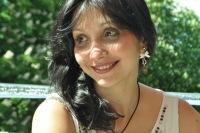 Елена Осипова, 27 сентября , Львов, id121994354