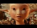 Артур и минипуты 3_ Война двух миров (2010)