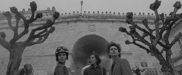 «Французская депеша» Уэса Андерсона выйдет в октябре Ранее релиз картины должен был состояться в июле. Что самое забавное, в России дата премьеры давным-давно стояла в ноябре, так и не