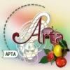 Компания «АРТА»
