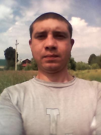 Marjan Zhyla, 13 августа , Оренбург, id200747073