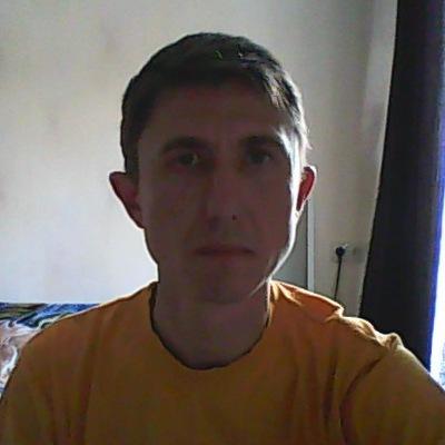 Юрий Сотников, 2 мая 1960, Арзамас, id71342563