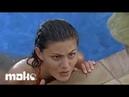 H2O Sirenas del mar - 1x02 Fiesta en la piscina Castellano