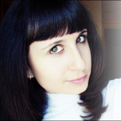 Женечка Благородная, 11 мая 1993, Новополоцк, id19313054