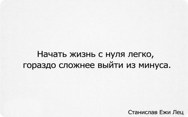 https://cs7060.vk.me/c635106/v635106024/baa3/mkza7C4fV1k.jpg