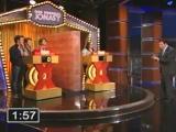 Jimmy Kimmel Live w/Jonas Brothers- Who knows Jonas?