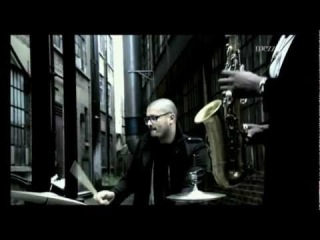 2011, London Jazzed out .Ten days into the british jazz