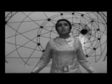 Галина Ненашева - Любите Россию