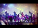 LYRICAL_ India Waale Video Song with Lyrics _ Happy New Year _ Shahrukh Khan _ Deepika Padukone