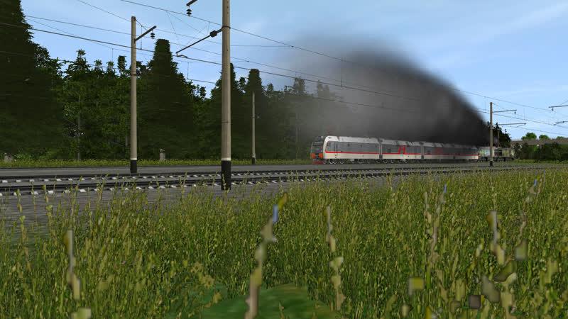 Trainz 2018-10-21 11-41-29-349