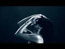 EXILE SHOKICHI ft AKIRA Shelly